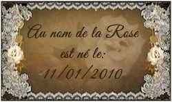 Date 1